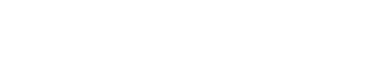 Logo Ambulantes Pflegeteam Nord